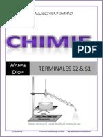 chimie wts.pdf
