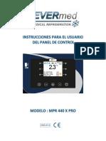PANEL DE CONTROL.pdf