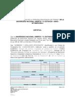 certificado de notad.docx