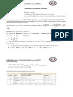 Matemática II  BCHAcelerado 2020 (1)