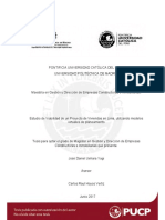 2.Uehara_Yagi_Estudio_viabilidad_proyecto1.pdf