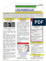 NEWS-2007-02