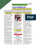 NEWS-2007-03