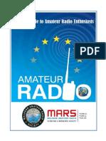 amatuer radio1