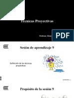 PPT SEMANA 03 - SESION 9 (1).pptx