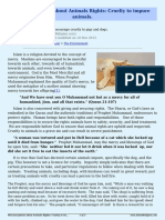 misconceptions_about_animals_rights_3066_en