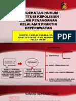 PRAKTEK KEPERAWATAN.pptx