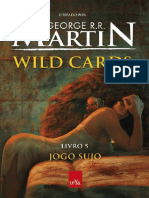 Jogo Sujo - George R. R. Martin.pdf