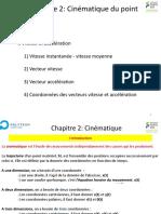 Mecanique_chap2_cinematique