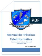 Ejercicios Packet Tracer.pdf