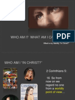 session-2-what-is-my-identity-in-christ-1213853194024266-9