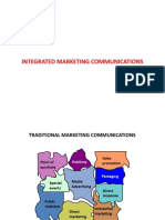 INTEGRATED MARKETING COMMUNICATION CLASS.pptx