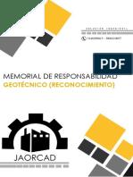 MEMORIAL DE RESPONSABILIDAD GEOTÉCNICO (SANABRIA).pdf