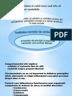 Codul_etic_introducere.pptx