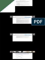 Kriya para los 8 chakras - PDF Free Download
