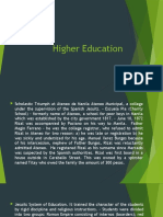 LESSON-4-HIGHER-EDUCATION