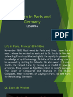 LESSON-6-Sojourn-in-Paris-and-Germany