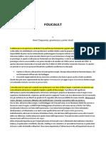Foucault1.docx