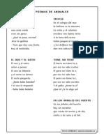 poesia51.pdf