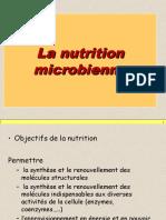 Nutrition microbienne-1