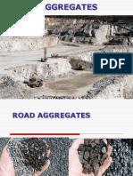 5. Road Aggregates.pdf