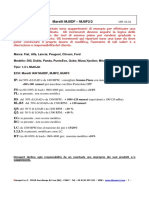 Marelli_MJ8_FAL_PSA.pdf