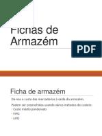 Fichas-de-Armazem