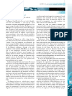 regency.pdf