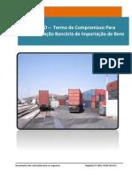 TM-(MZ)--GIS--TR-040---Manual-de-Apoio_Termo-de-Compromisso-Importacao