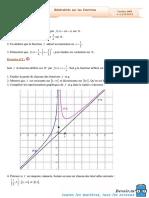 généralités-sur-les-fonctions-avec-correction--2009-2010(laataoui)