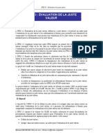 Cours IFRS 13