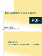Cours_Sys
