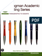 Longman_Academic_Writing_Series_3 (2) (5)