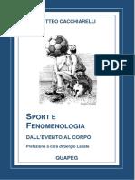Sport e Fenomenologia_Dall_evento al corpo_Quapeg