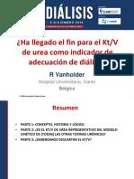 HD_M2_Vanholder_ktv_part-1_ES-PUBL