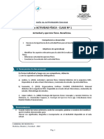 Eje Act Fisica GUIA DIDACTICA CLASE 1 (2020)(encrypted)