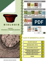 2017-botanica-i.ppsx