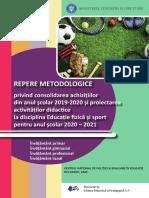 ED FIZICA.pdf