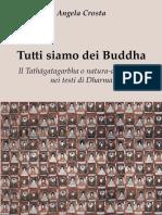 CROSTA_tutti_siamo_Buddha-ebook.pdf