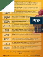 manual_como_cuidar_do_seu_livro.pdf