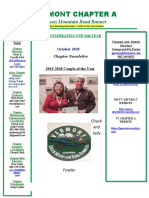 october20020newsletter