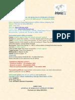 Call.JRLS. 23.2020.pdf