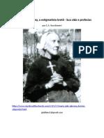 Livro 2- A VIDA DE MARIE JULIE-31.07-2020 -1