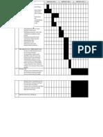 GANTT CHART KOMUNITAS KEL 5 6.pdf