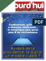 Aujourd'hui le Maroc Spécial-digital-4649