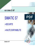 20011210_Siemens_Lafay.pdf
