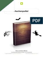 maerchen-aschenputtel.doc