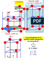 Résume de Cristallo HC_CFC_CS_CC By ExoSup.com.pdf
