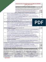 contt883_2010_02.pdf