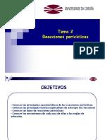 T2-Reacciones pericíclicas.pdf